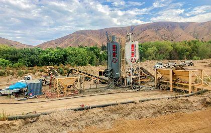 Golden Eagle Refinery